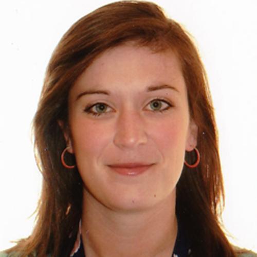 Dokter Isabelle Cols
