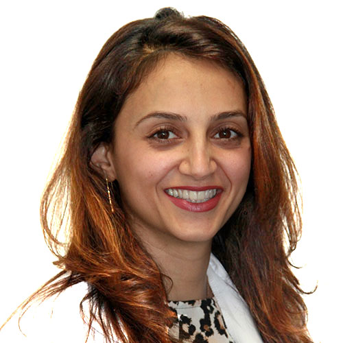 Dokter Maria Auzin